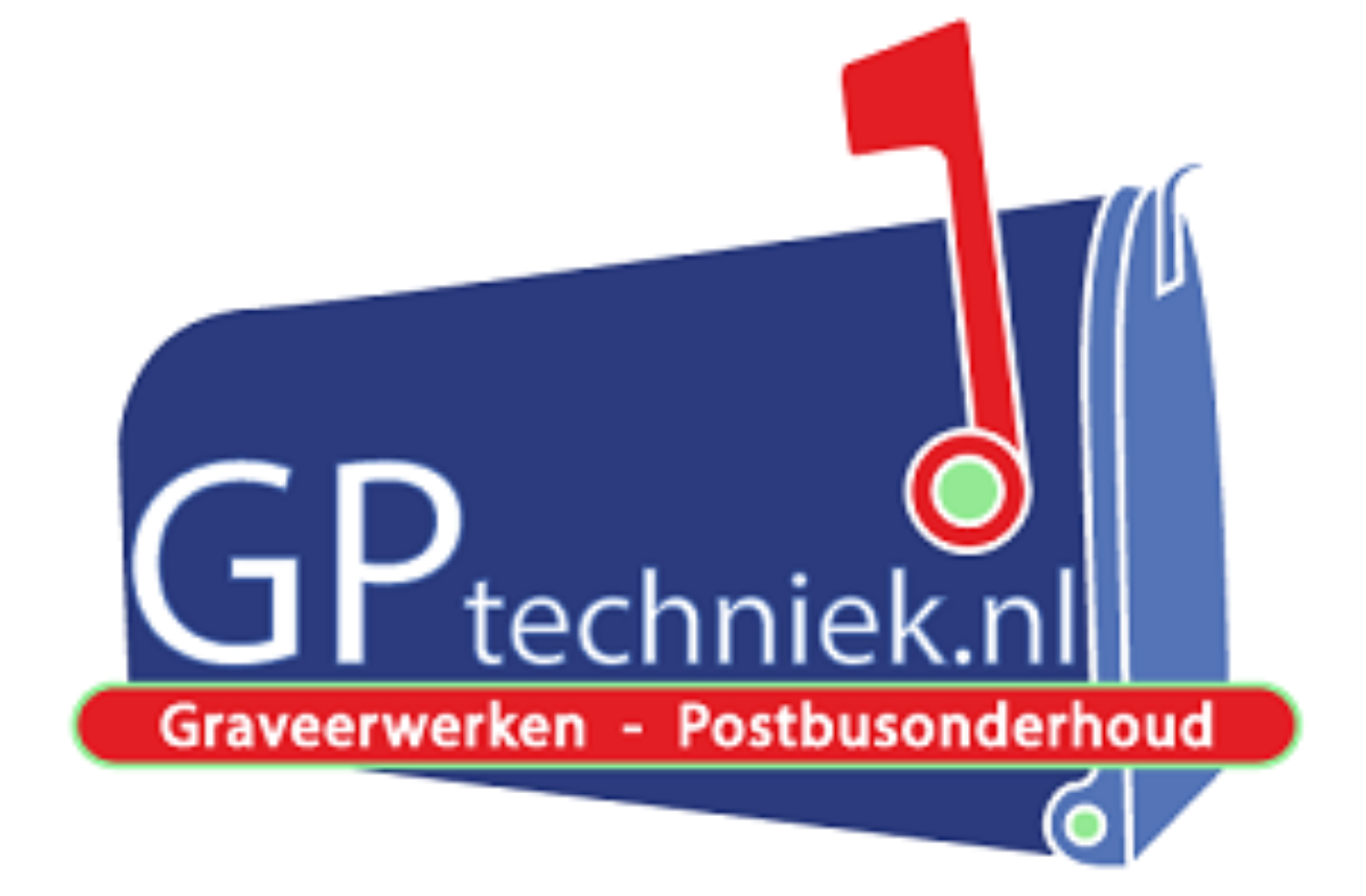 GPtechniek